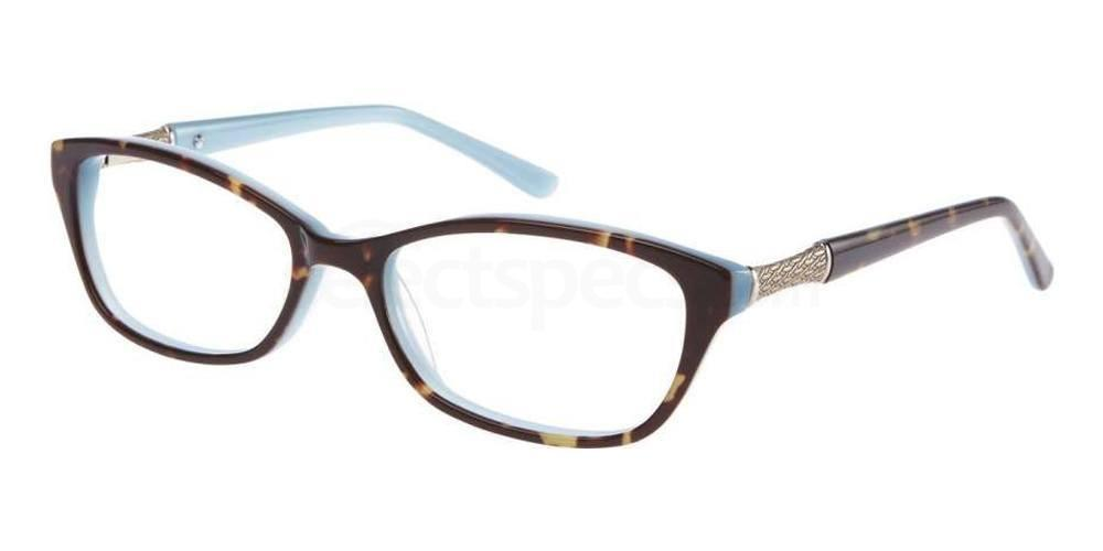 C1 Montana Glasses, Universal