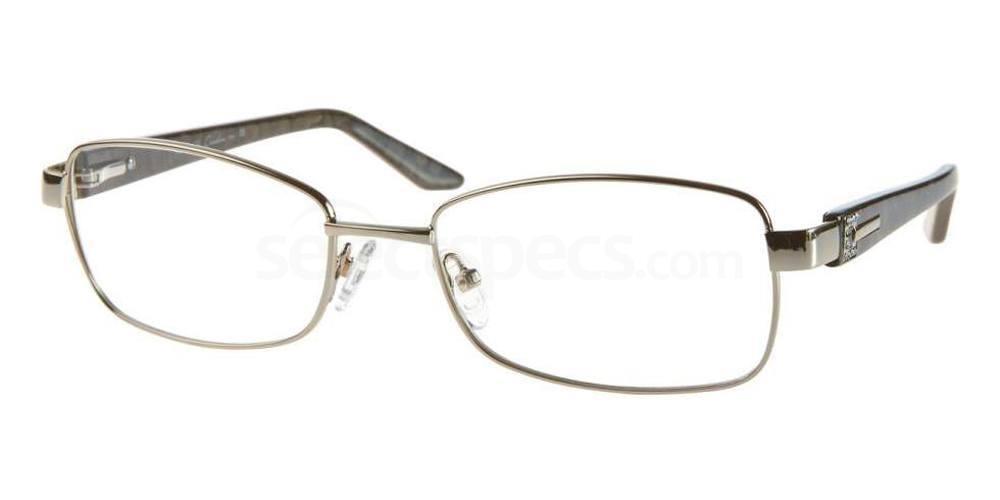 C1 Salt Lake Glasses, Universal