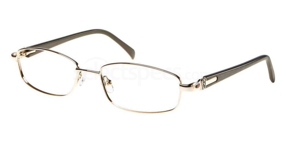 C1 San Diego Glasses, Universal