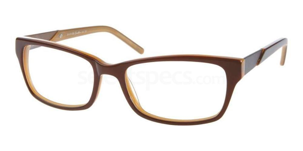C1 Taylor Glasses, Universal