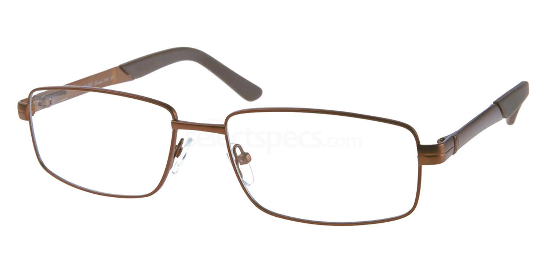 C1 Utah Glasses, Universal