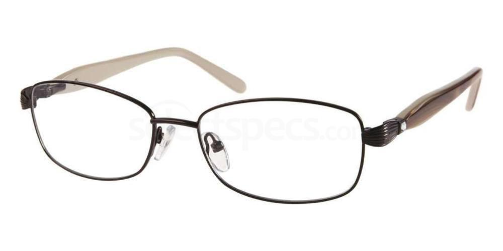 C1 Mammotch Glasses, Universal