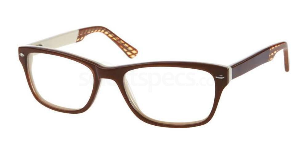 C1 Monterey Glasses, Universal