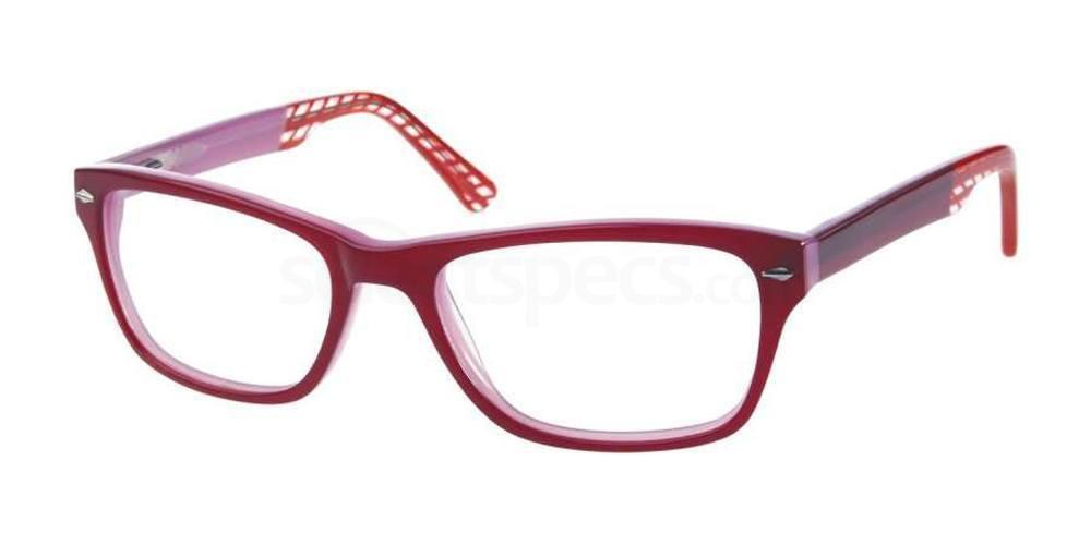 C2 Monterey Glasses, Universal