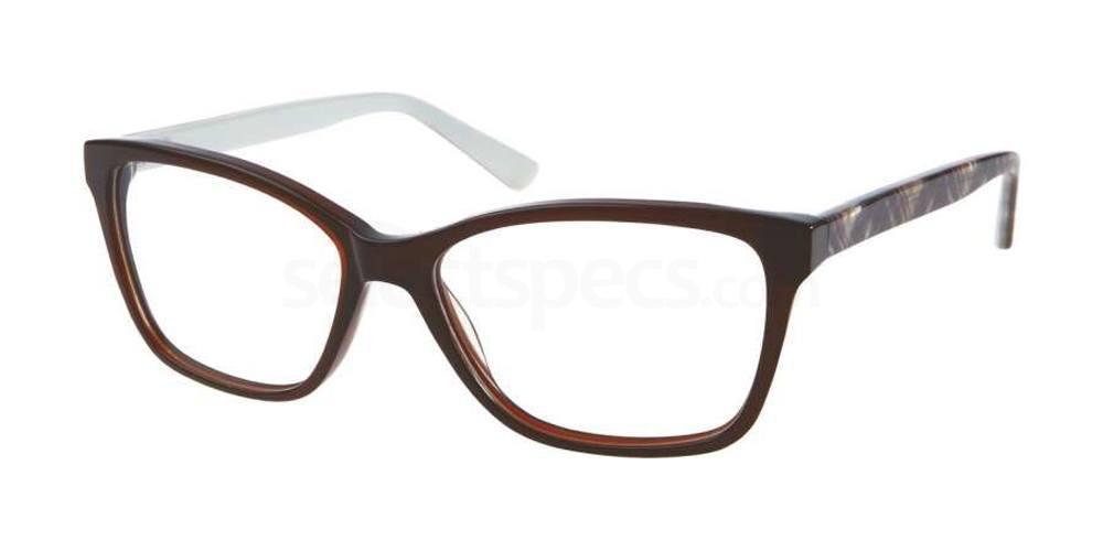 C1 Oakhurst Glasses, Universal