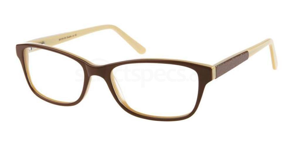C1 Santa Anna Glasses, Universal