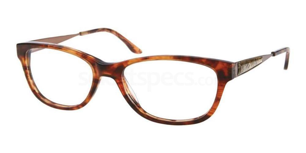 C1 Santa Barbara Glasses, Universal