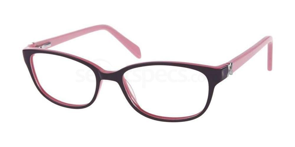C1 Sedona Glasses, Universal