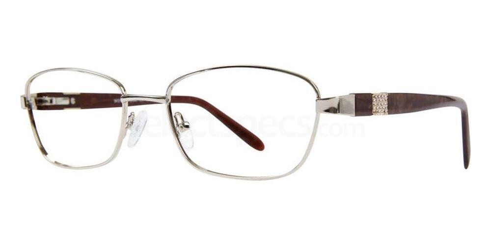 C1 Los Angeles Glasses, Universal
