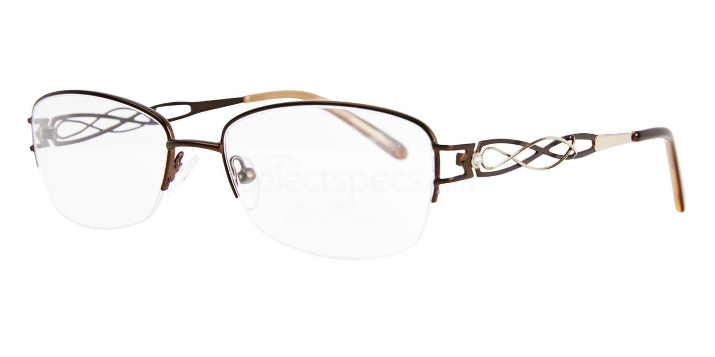 C1 Las Vegas Glasses, Universal