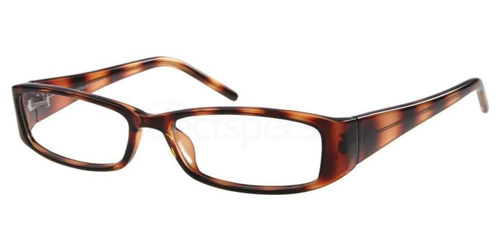 C1 Brescia 2 Glasses, Meridian