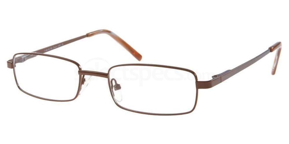 C1 Corvara Glasses, Meridian