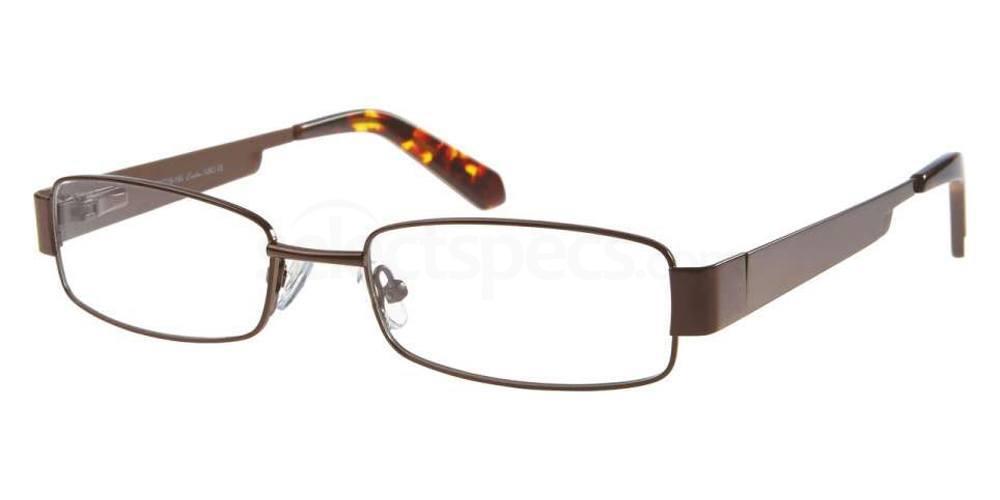 C1 Imola Glasses, Meridian