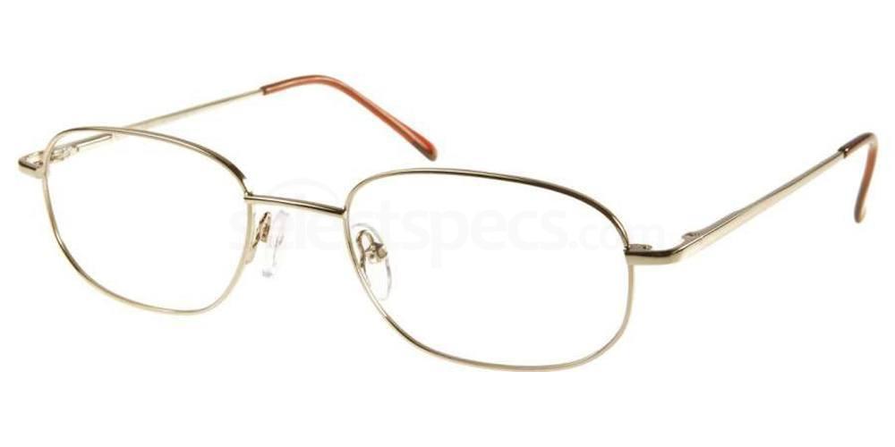 C1 Lucca Glasses, Meridian
