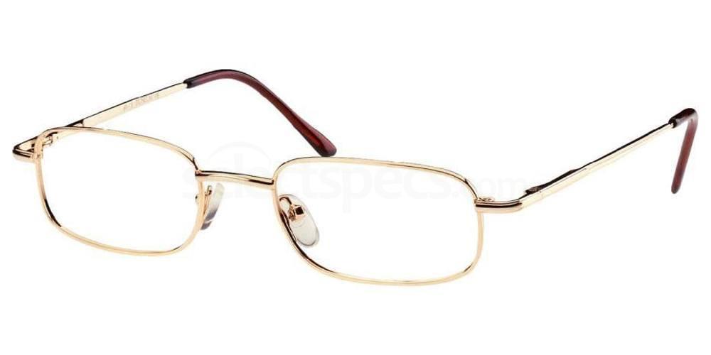 C1 Modena Glasses, Meridian