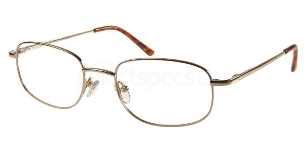 C1 Monza Glasses, Meridian