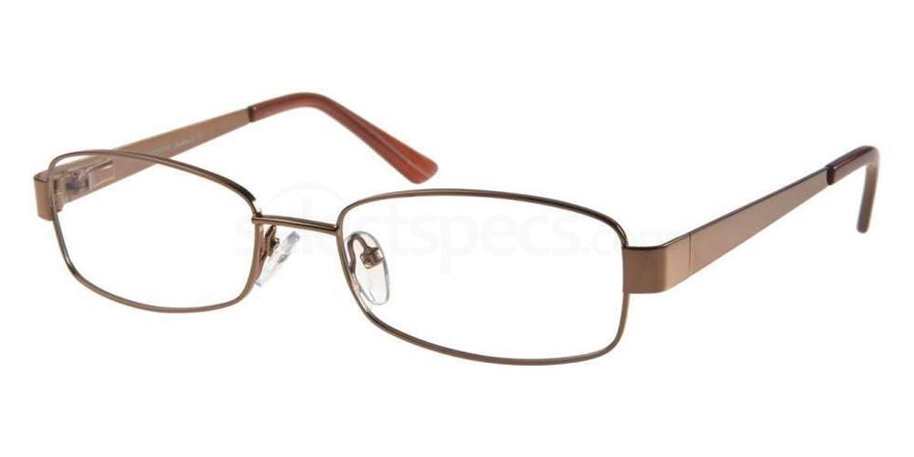 C1 Padova Glasses, Meridian