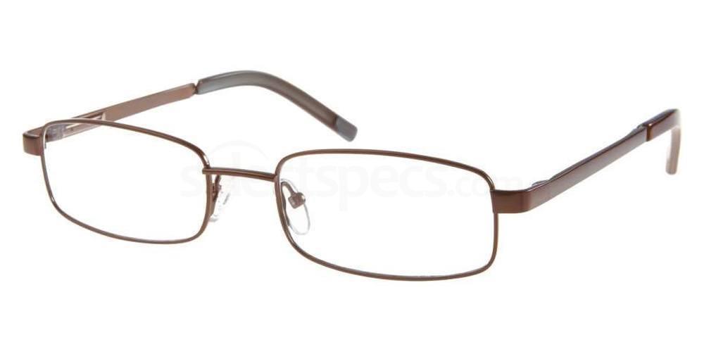C1 Parma Glasses, Meridian