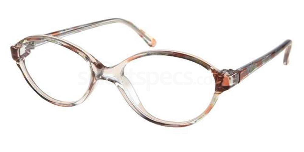 C1 Peggy Glasses, Meridian