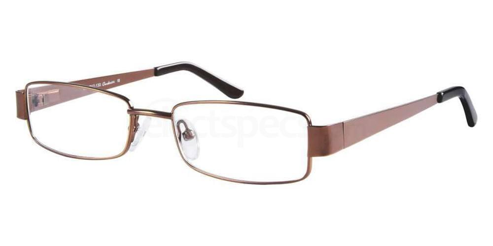 C1 Pompeii Glasses, Meridian