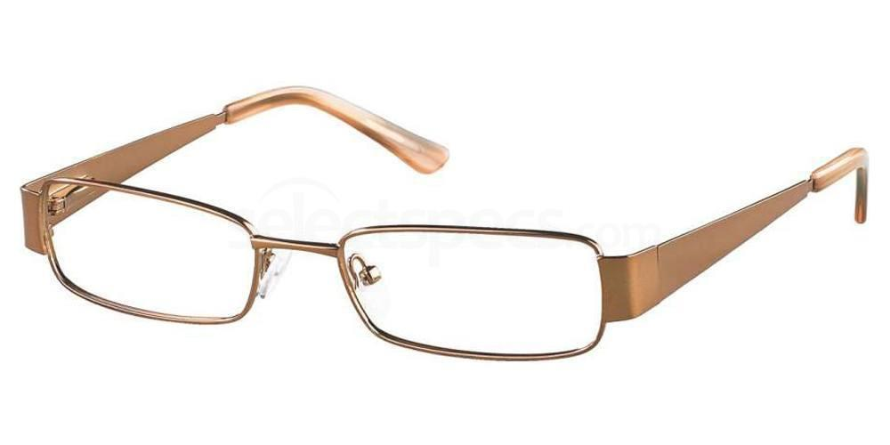 C1 Positano Glasses, Meridian