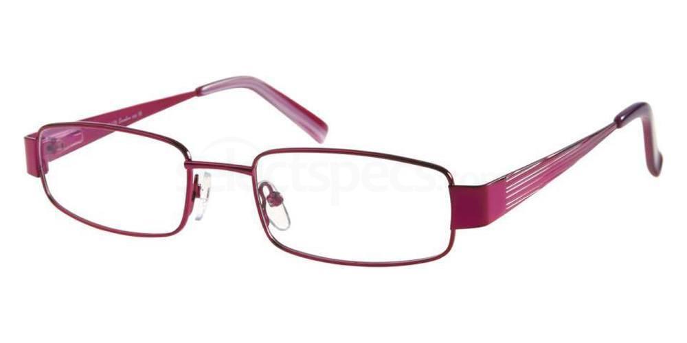 C2 Reggina Glasses, Meridian