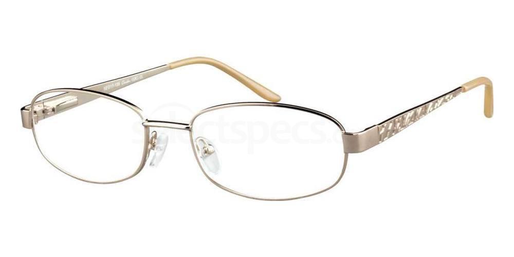 C1 Ruffino Glasses, Meridian