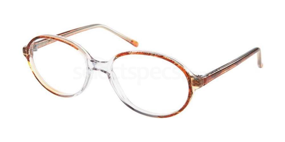 C1 Sal(929) Glasses, Meridian