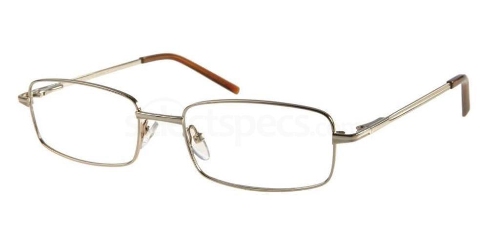 C1 Salerno Glasses, Meridian