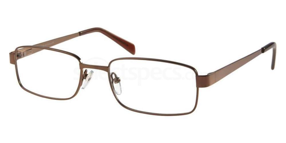 C1 Selva Glasses, Meridian
