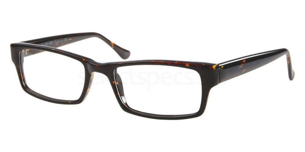 C1 Sicily Glasses, Meridian