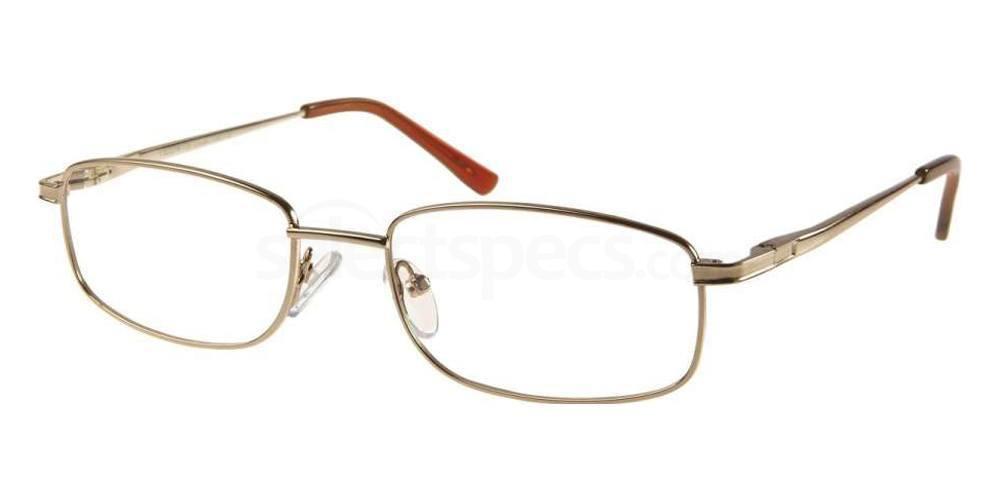 C1 Trieste Glasses, Meridian