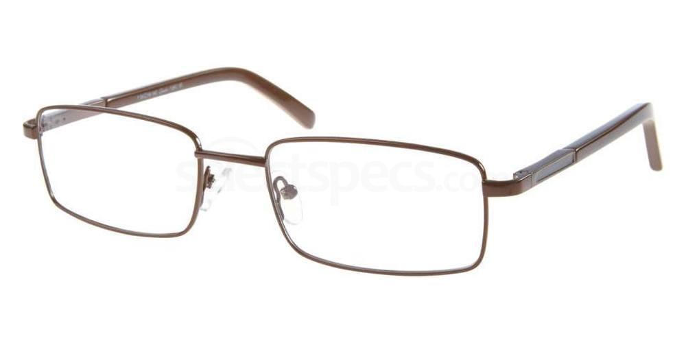 C1 Turin Glasses, Meridian