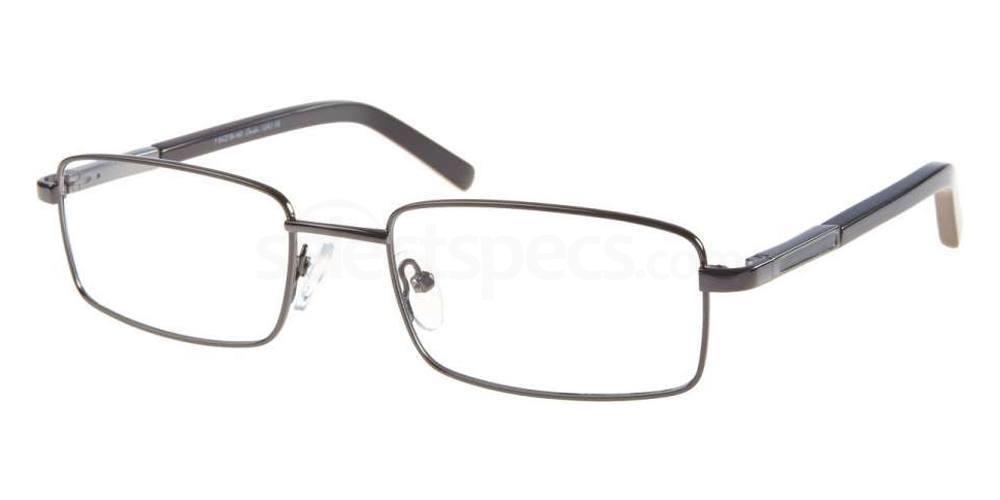 C2 Turin Glasses, Meridian