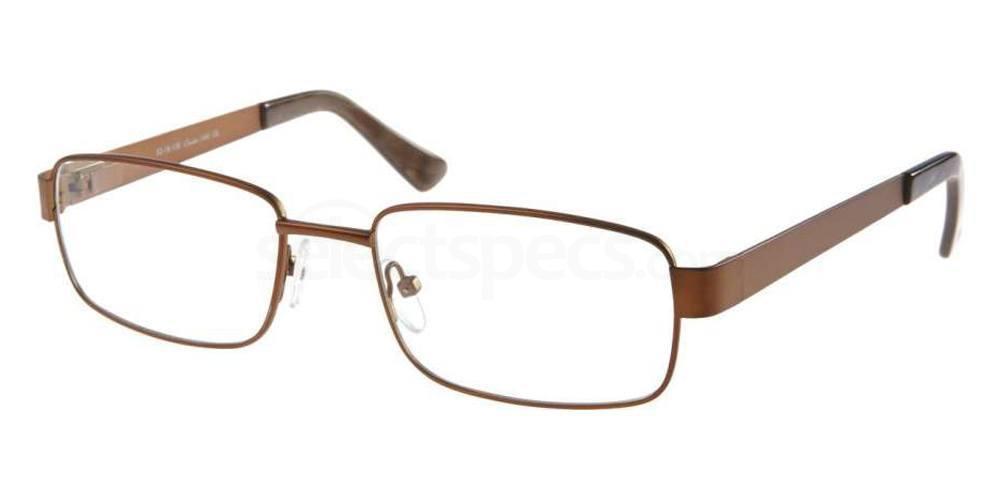 C1 Merano Glasses, Meridian