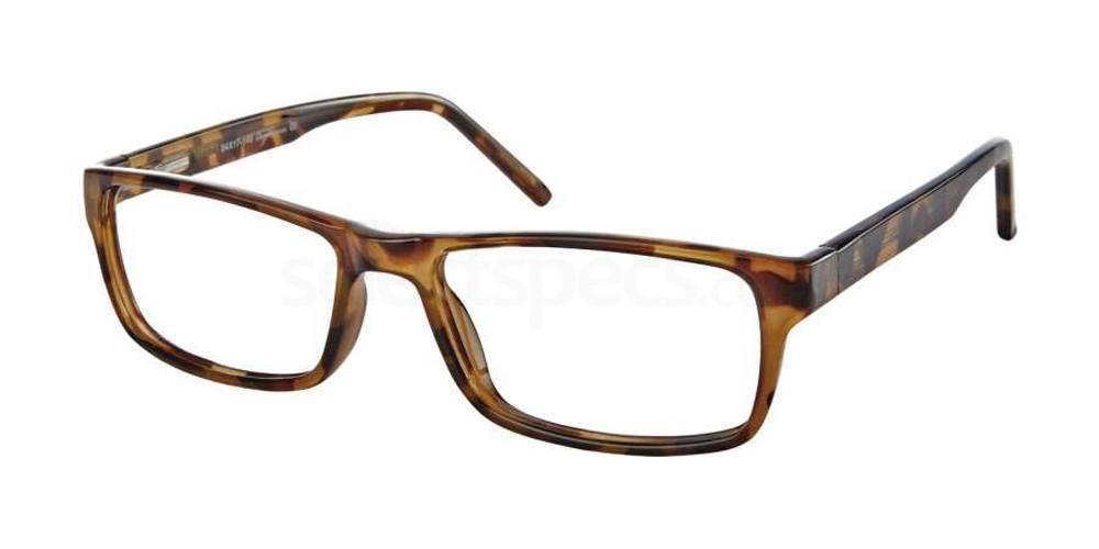 C1 Rovigo Glasses, Meridian