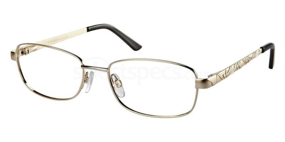 C1 Torrino Glasses, Meridian