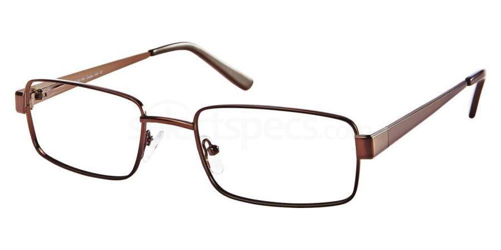 C1 Umbria Glasses, Meridian