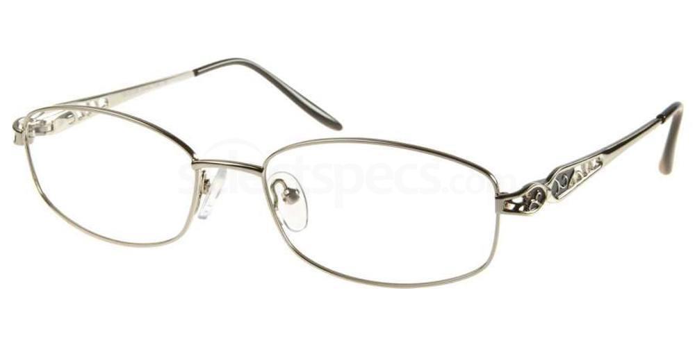 C1 Venice Glasses, Meridian
