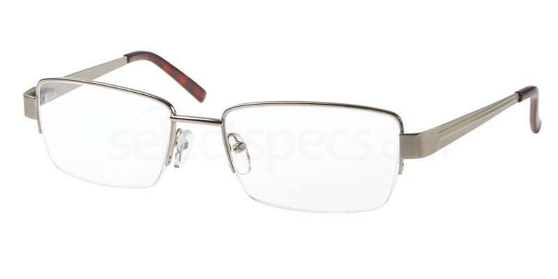 C1 Como Glasses, Meridian
