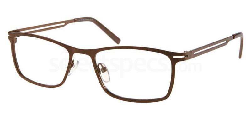 C1 Rome Glasses, Meridian