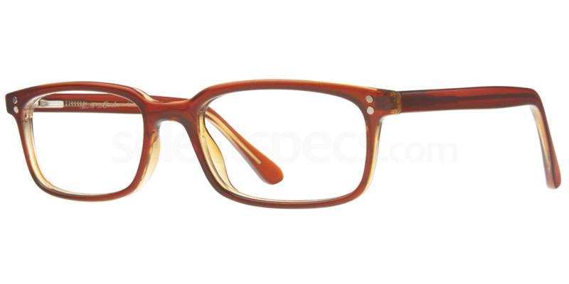 C1 Asti Glasses, Meridian