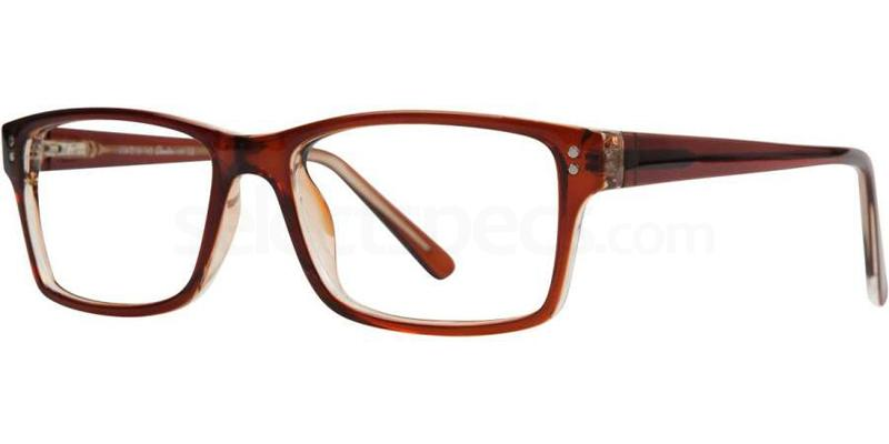 C1 Barry Glasses, Meridian