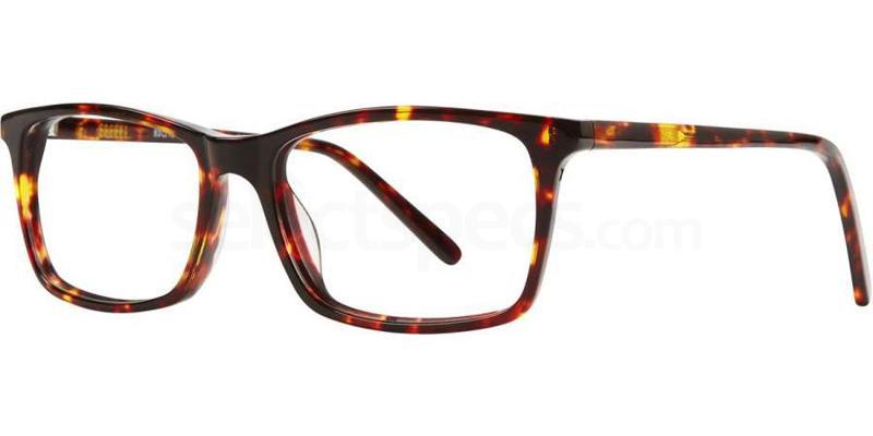 C1 Bauer Glasses, Meridian