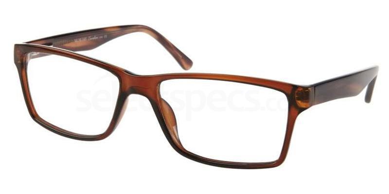 C1 Dino Glasses, Meridian