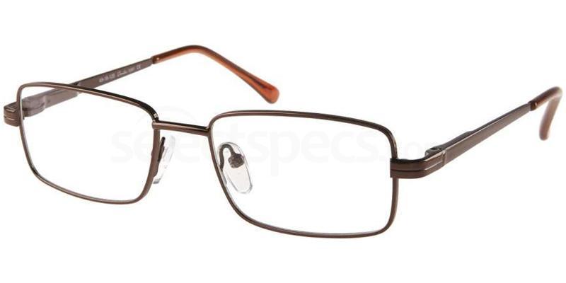C1 Enzo Glasses, Meridian