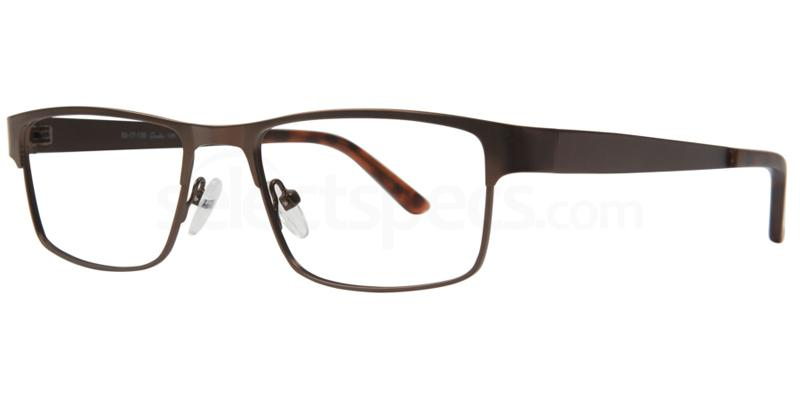 C1 Mantua Glasses, Meridian