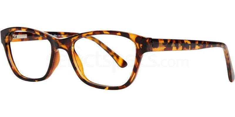 C1 Marina Glasses, Meridian