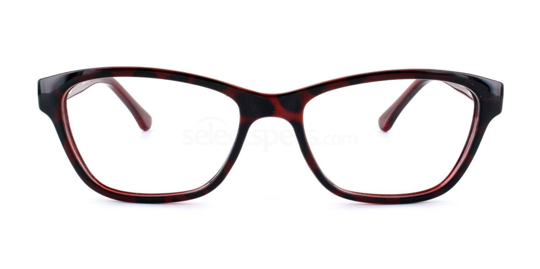 C2 Marina Glasses, Meridian