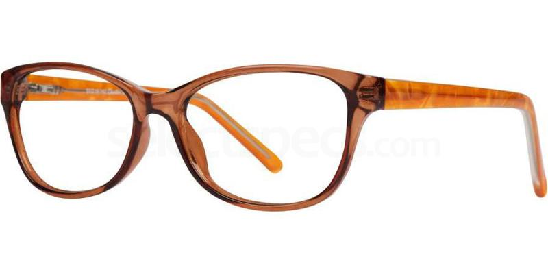 C1 Palermo Glasses, Meridian